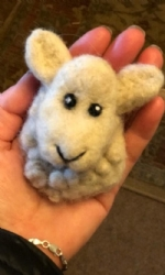 Sheepish Jewellery